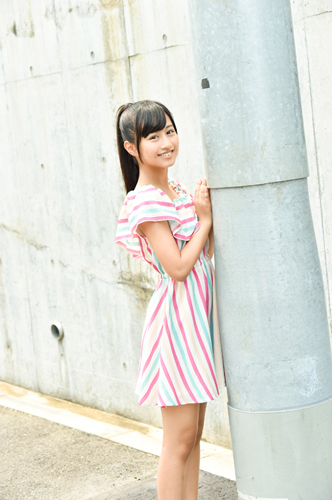 KIRI|カタオモイ