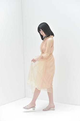 前島亜美|カタオモイ